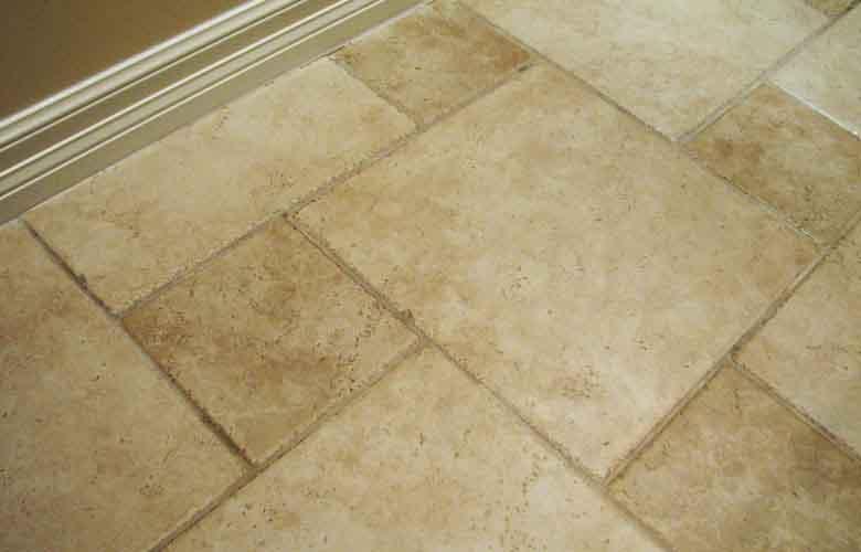Expert flooring hardwood laminate cork tile for Hardwood floors etobicoke